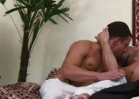 Arabian Fantasy Sex Orgy