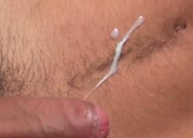 Great Cock Sucker