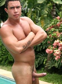 Rodrigo Jacques